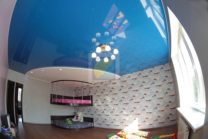 Этапы отделки и ремонт квартир недорого