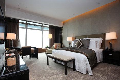 Самые красивые спальни мира фото