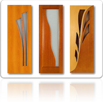 Изготовление дверейкупе в СПБ на заказ